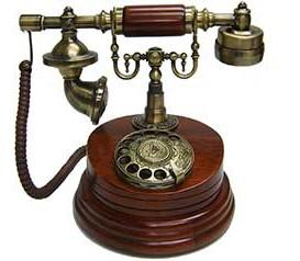 telefonie2