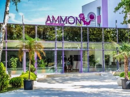 hotel-ammon-venus-2