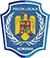 politia-locala-mic